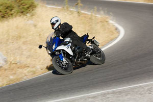 BMW R 1200 RS (102)