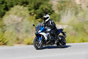 BMW R 1200 RS (103)