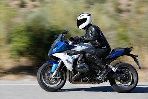 BMW R 1200 RS (104)