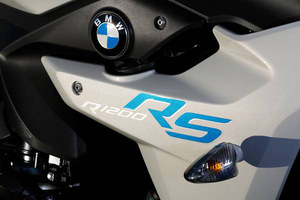 BMW R 1200 RS (107)