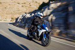 BMW R 1200 RS (114)