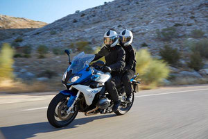 BMW R 1200 RS (115)