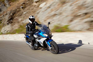 BMW R 1200 RS (117)