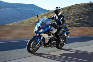 BMW R 1200 RS (119)