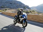 BMW R 1200 RS (120)