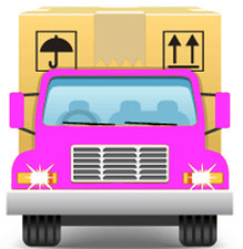 Packers And Movers Bangalore | Affordable Household Shifting flyer
